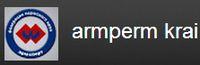 Аrmperm krai